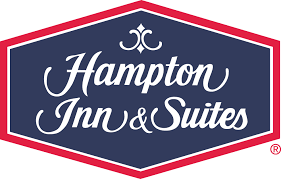 Hampton Inn & Suites Houston