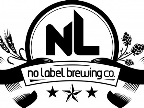 No Label Brewery
