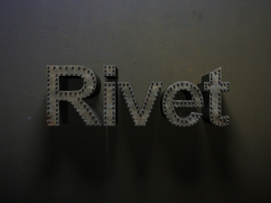 Rivet & Bird House Productions