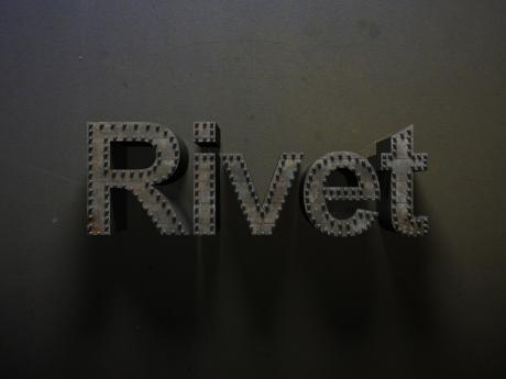 Rivet & Bird House Productions