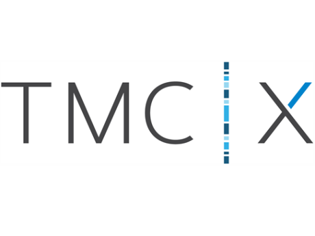 TMCx : Texas Medical Center Innovation Suite