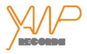 YAWP Records